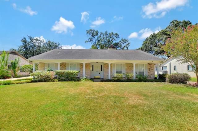 14007 Britoak Lane, Houston, TX 77079 (MLS #13928739) :: Fine Living Group
