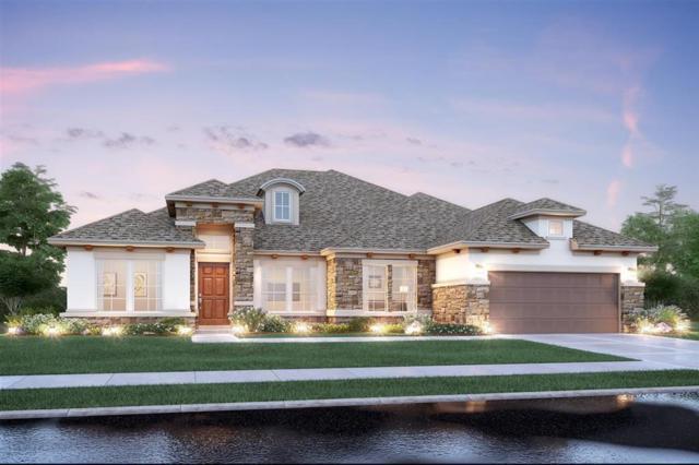 18531 Spellman Ridge, Tomball, TX 77377 (MLS #13945346) :: Keller Williams Realty