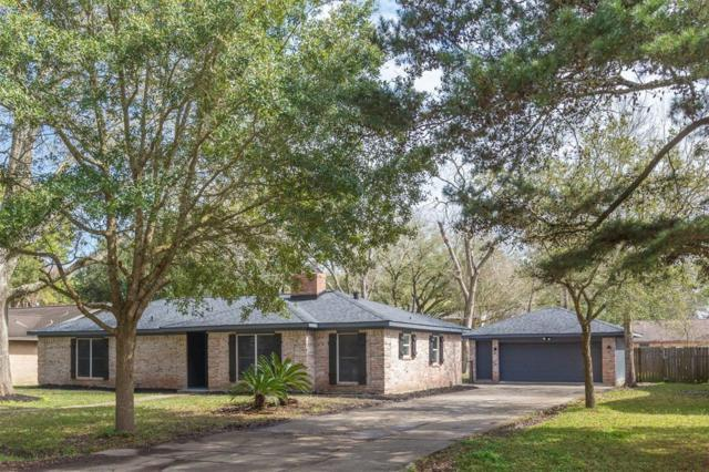 5108 Longshadow Drive, Dickinson, TX 77539 (MLS #13976736) :: NewHomePrograms.com LLC