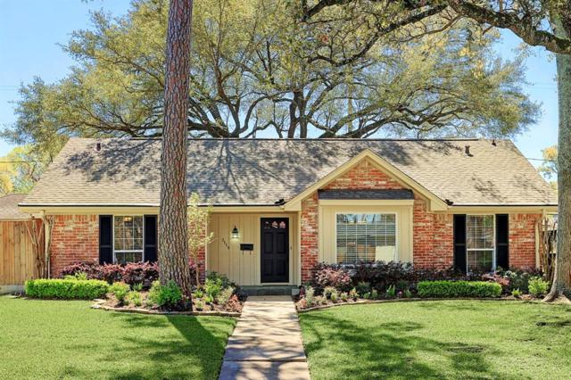 2119 Bethlehem Street, Houston, TX 77018 (MLS #13983544) :: Texas Home Shop Realty