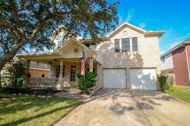 6214 Piedra Negras Ct, Katy, TX 77450 (MLS #13988485) :: Texas Home Shop Realty