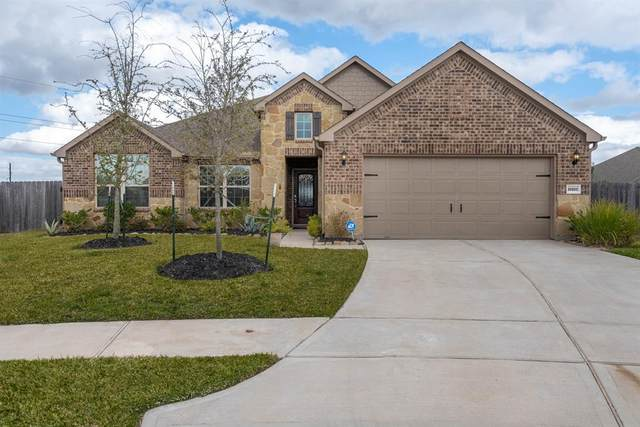 30203 Golden Sky Court, Brookshire, TX 77423 (MLS #13989446) :: Lerner Realty Solutions
