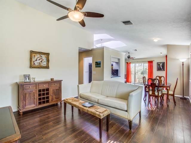 6406 Bayou Glen Condominiums Road, Houston, TX 77057 (MLS #13990001) :: Michele Harmon Team
