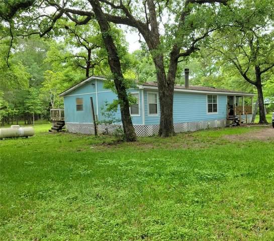 18072 Split Oak Circle, New Caney, TX 77357 (MLS #14015299) :: Texas Home Shop Realty