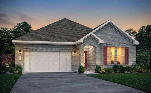 8514 Delta Down Drive, Fulshear, TX 77441 (MLS #14025059) :: TEXdot Realtors, Inc.