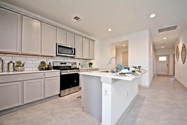 7622 Rainham Valley Lane, Richmond, TX 77407 (MLS #14028374) :: The Property Guys
