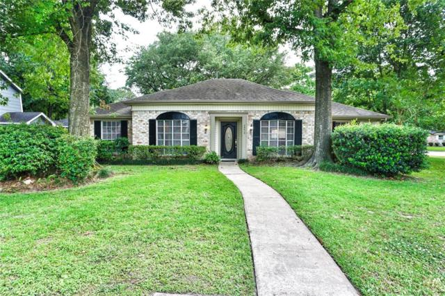 20419 Havens Edge Court, Humble, TX 77338 (MLS #14056442) :: Texas Home Shop Realty