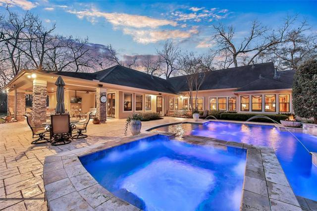 3021 Powderhorn Point, Richmond, TX 77406 (MLS #14061757) :: Texas Home Shop Realty
