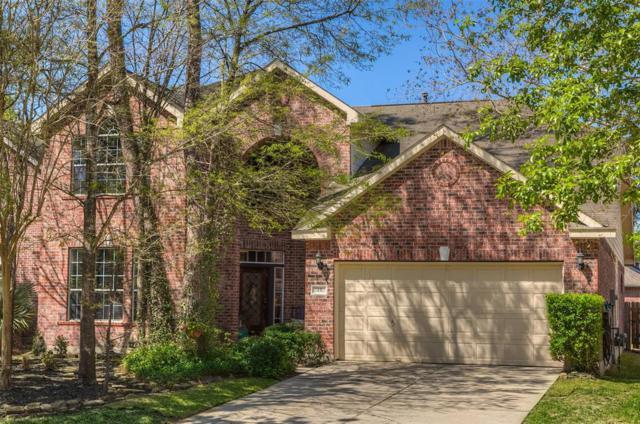 15 Harmony Hollow Court, Conroe, TX 77385 (MLS #14064952) :: Giorgi Real Estate Group