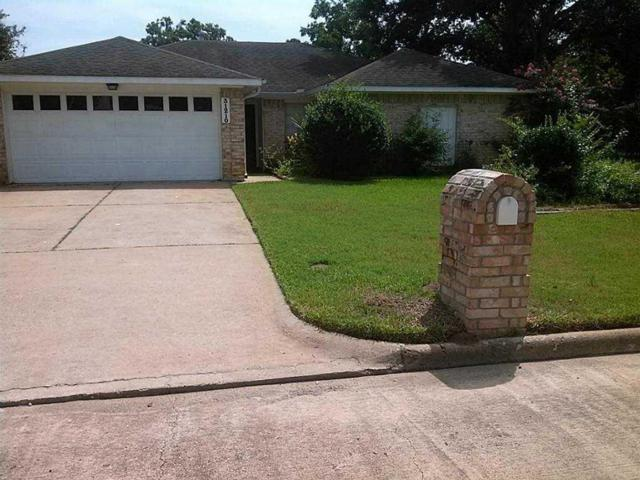 31210 Antonia Lane, Tomball, TX 77375 (MLS #14070807) :: Texas Home Shop Realty