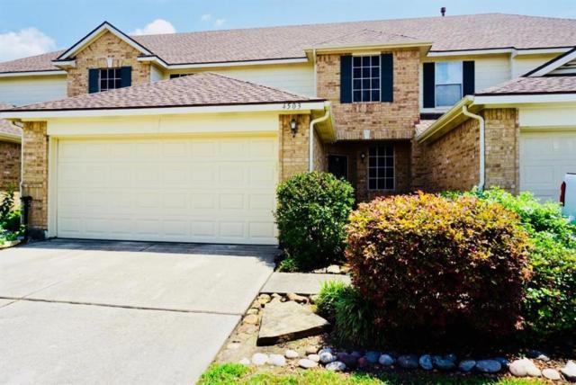 4503 Park Trail Lane, Pasadena, TX 77505 (MLS #14074201) :: Texas Home Shop Realty