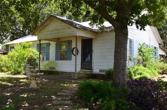 1809 Fm 1299 Road, Wharton, TX 77488 (MLS #14076576) :: TEXdot Realtors, Inc.