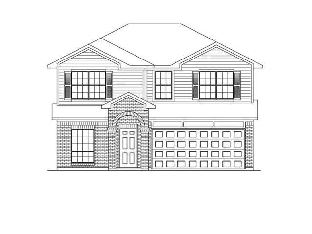 3446 Riverside Glen Lane, Richmond, TX 77469 (MLS #14083817) :: Texas Home Shop Realty