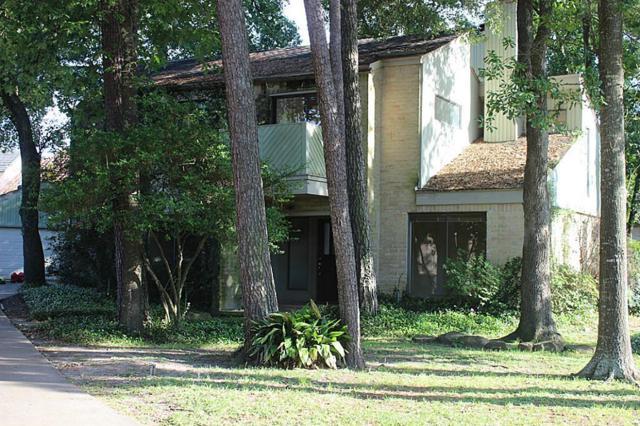 8305 Winningham Lane, Houston, TX 77055 (MLS #14087145) :: Giorgi Real Estate Group