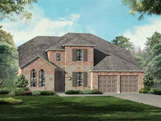 10123 Blythe, Iowa Colony, TX 77583 (MLS #14090692) :: Lerner Realty Solutions