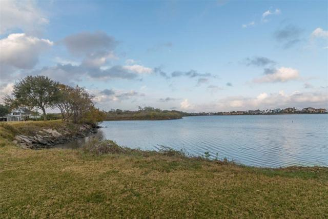 1204 Main Street, Seabrook, TX 77586 (MLS #14098205) :: Grayson-Patton Team
