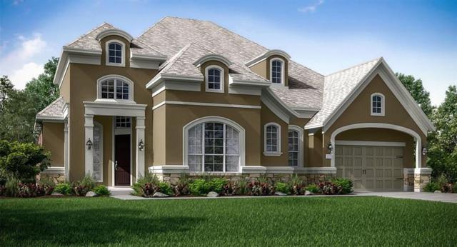 19035 Kimber Creek Lane, Cypress, TX 77429 (MLS #14101520) :: Giorgi Real Estate Group