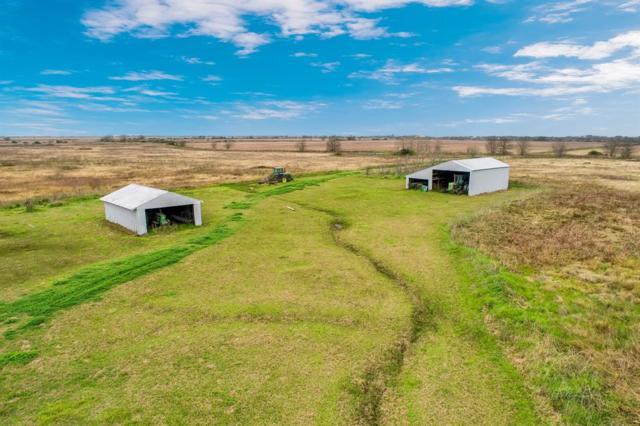 0000 Marsalia Rd, Eagle Lake, TX 77434 (MLS #14107814) :: Montgomery Property Group