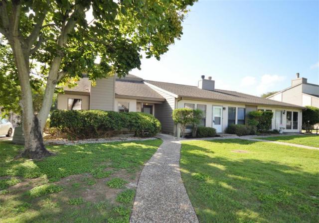 58 Hideaway Drive, Friendswood, TX 77546 (MLS #14111378) :: Magnolia Realty
