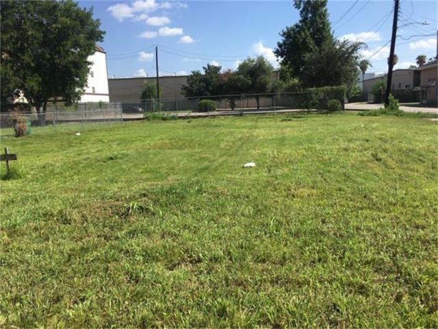 4521 Maxie Street, Houston, TX 77007 (MLS #14135214) :: Krueger Real Estate