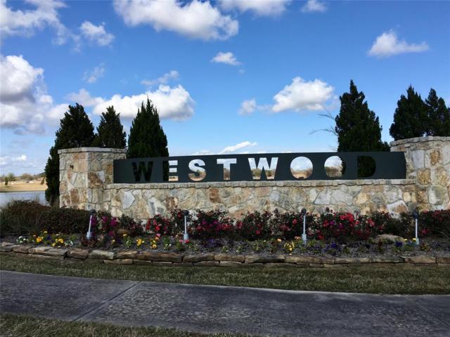 6409 Black Hills Trail, League City, TX 77573 (MLS #14140328) :: Fairwater Westmont Real Estate