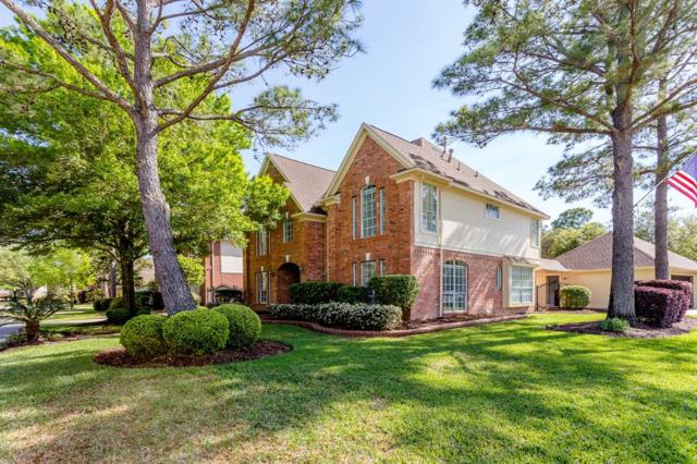 12827 Azalea Creek Trail, Houston, TX 77065 (MLS #14143908) :: See Tim Sell