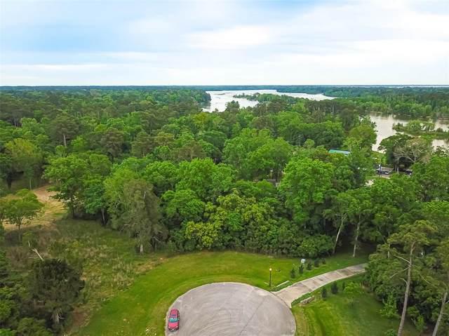 28402 Mendecino Glen Lane, Houston, TX 77336 (MLS #14147198) :: Christy Buck Team