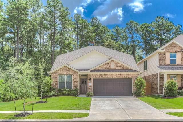 28021 Dove Chase Drive, Spring, TX 77386 (MLS #14170067) :: TEXdot Realtors, Inc.
