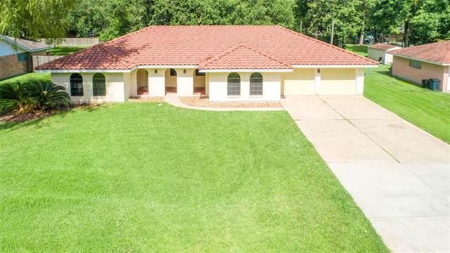 5607 Avenue M 1/2, Santa Fe, TX 77510 (MLS #14174309) :: Phyllis Foster Real Estate