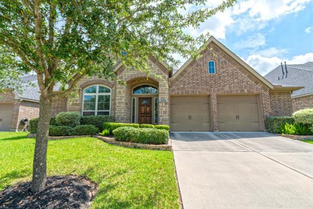 18626 Minden Oaks Drive, Spring, TX 77388 (MLS #14179857) :: Texas Home Shop Realty