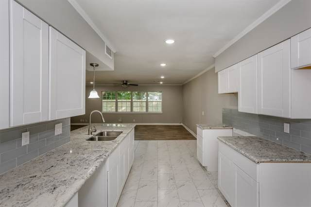 6303 Reed Road, Houston, TX 77087 (MLS #14190172) :: JL Realty Team at Coldwell Banker, United