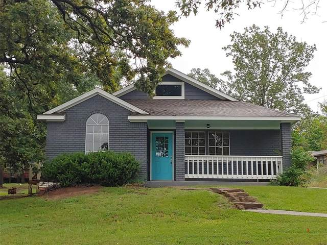 188 Harbor Addition Drive, Livingston, TX 77351 (MLS #14193025) :: The SOLD by George Team