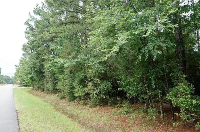6307 Cypress Way, Magnolia, TX 77354 (MLS #14208779) :: Texas Home Shop Realty