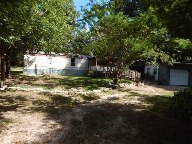 31102 Cherokee Rose Lane, Magnolia, TX 77354 (MLS #14222869) :: KJ Realty Group