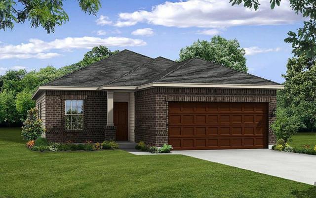 7618 Foxwaithe Lane, Humble, TX 77338 (MLS #14224490) :: Red Door Realty & Associates