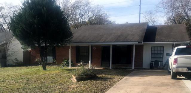2314 Wilkes Street, Bryan, TX 77803 (MLS #14241900) :: The SOLD by George Team