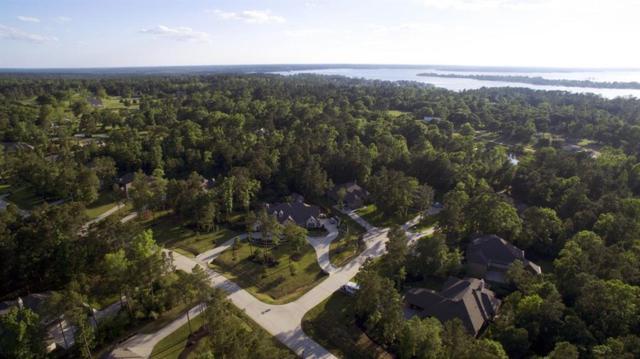 9558 Longmire Oaks Drive, Conroe, TX 77304 (MLS #14243212) :: Giorgi Real Estate Group
