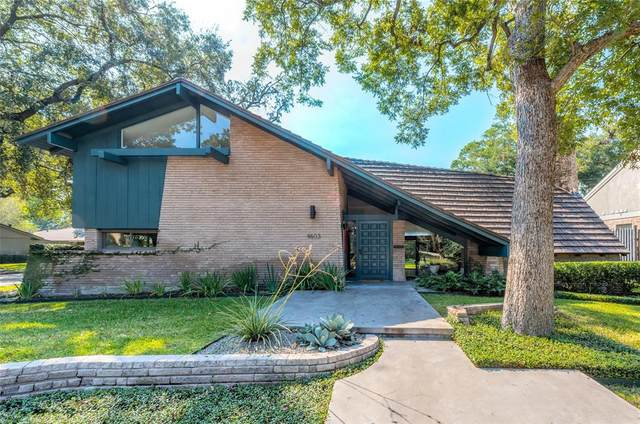 4603 Ivanhoe Street, Houston, TX 77027 (MLS #14247638) :: Ellison Real Estate Team