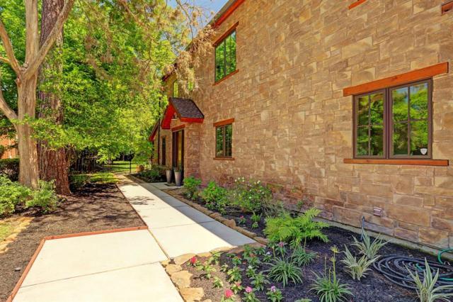 732 Ourlane Circle, Houston, TX 77024 (MLS #14260814) :: Texas Home Shop Realty