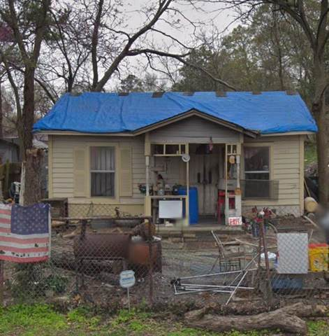 2253 Wilburforce Street, Houston, TX 77091 (MLS #14283743) :: KJ Realty Group
