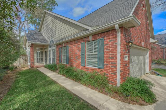 108 S Piper Trace, The Woodlands, TX 77381 (MLS #14283931) :: Texas Home Shop Realty