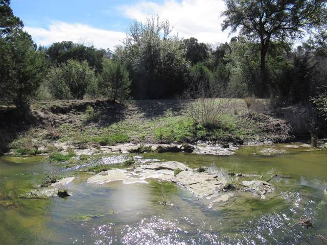 2015 County Rd 106, Purmela, TX 76566 (MLS #14289181) :: Giorgi Real Estate Group