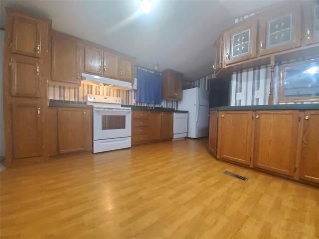 51 County Road 6035, Dayton, TX 77535 (MLS #14292614) :: Texas Home Shop Realty