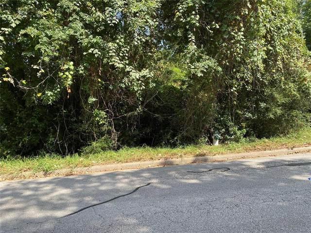 1460 River Oaks Drive, Huntsville, TX 77340 (MLS #14293404) :: Keller Williams Realty