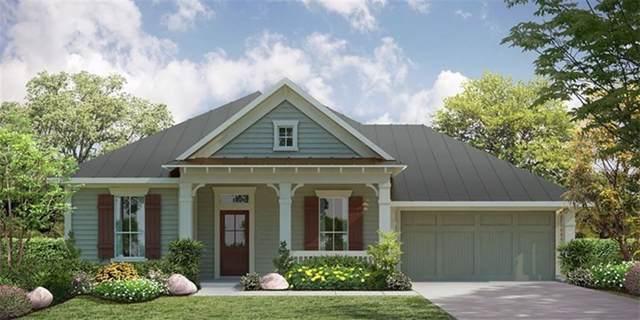 5221 Allen Cay Drive, Texas City, TX 77590 (MLS #14336458) :: Texas Home Shop Realty