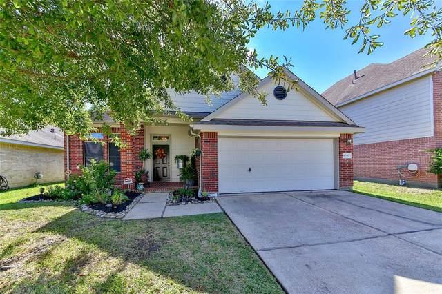 10342 Lauren Creek Drive, Baytown, TX 77523 (MLS #14337538) :: Michele Harmon Team