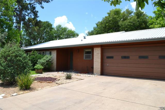 1031 N N Madison Street, La Grange, TX 78945 (MLS #14341218) :: Texas Home Shop Realty