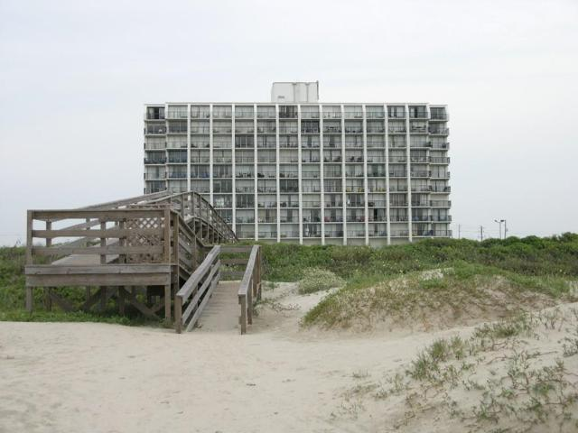 415 East Beach Drive #911, Galveston, TX 77550 (MLS #14362439) :: Carrington Real Estate Services