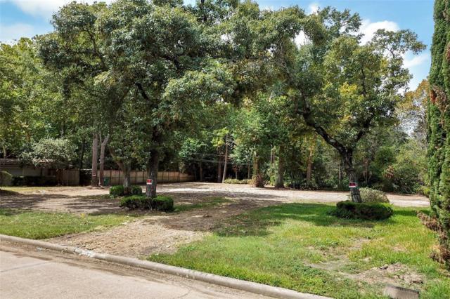 327 Electra Drive, Houston, TX 77024 (MLS #14363672) :: Texas Home Shop Realty