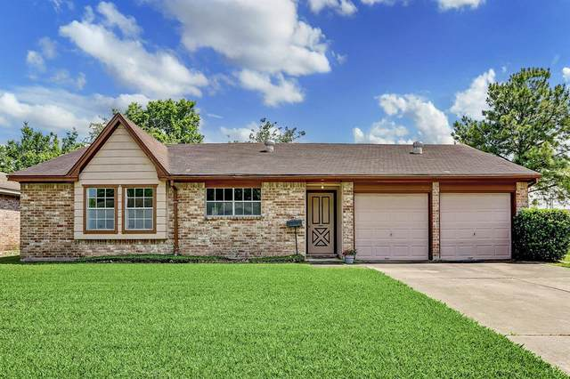 9627 Windswept Lane, Houston, TX 77063 (MLS #14384006) :: Christy Buck Team